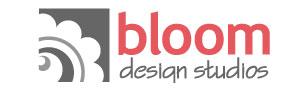 Logo Design and Graphic Design