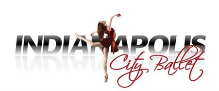 Logo Design Indianapolis