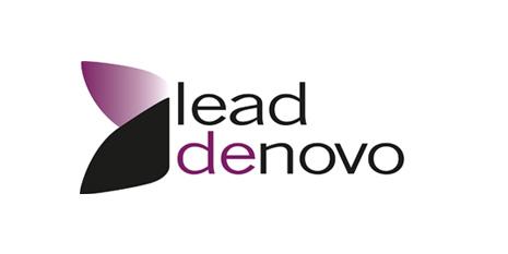 Indianapolis Logo Design