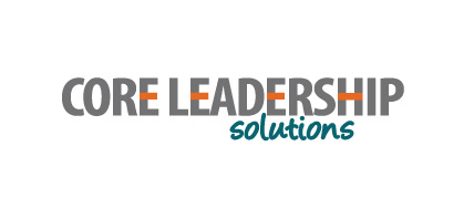 Logo Design - Core Leadership Solutions