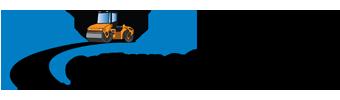 Logo Design - Gallivan Consulting, Inc.