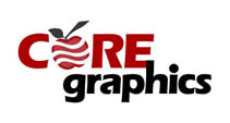 Logo Design and Graphic Design