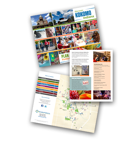Printed-city-visitors-brochure