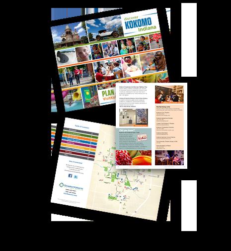 Printed-city-visitors-brochure